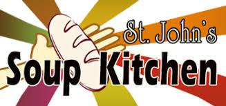 St John Food Kitchen Newark Nj